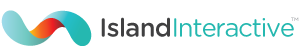 Island Interactive: Web Design Jersey, Digital Marketing Agency Jersey